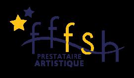 Prestataire FFFSH
