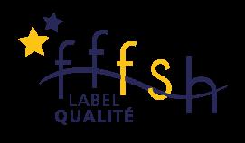 Qualité FFFSH