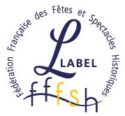 Label FFFSH