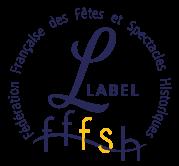Label FFFSH