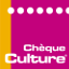 Chèques culture