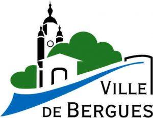 Ville de Bergues