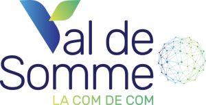 Communauté de communes du Val de Somme