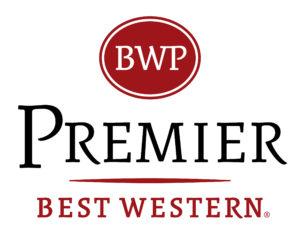 Best Western Premier Hôtel Vieux Port.