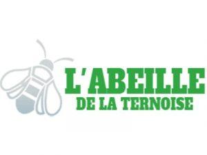 L'ABEILLE DE LA TERNOISE