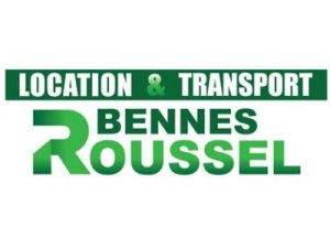 BENNES ROUSSEL