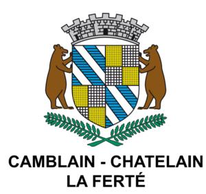 Mairie de Camblain-Châtelain