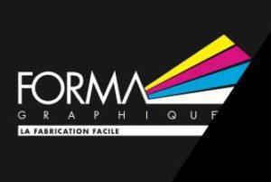 Forma Graphique