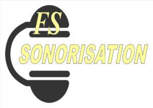FS Sonorisation