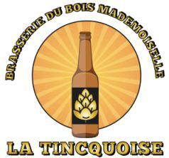 Brasserie du Bois Mademoiselle