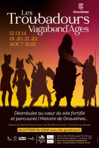 Vagadond'Ages