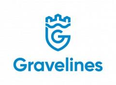 Ville de Gravelines